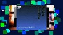 [P.D.F] Practical Derivatives: A Transactional Approach Third Edition [E.B.O.O.K]