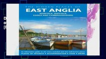 D.O.W.N.L.O.A.D [P.D.F] The Hidden Places of East Anglia (Hidden Places Travel Guides) [E.P.U.B]