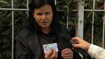 Prej 9 vitesh pa kartë identiteti, BOOM zgjidh rastin e qytetares