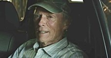 The Mule - Official Trailer - Clint Eastwood / Bradley Cooper - Thriller