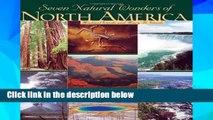 D.O.W.N.L.O.A.D [P.D.F] Seven Natural Wonders of North America (Seven Wonders) [E.P.U.B]