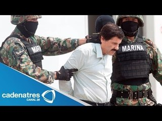 El Chapo Resource | Learn About, Share and Discuss El Chapo
