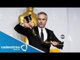 Lo mejor de la entrega de los premios Oscar 2014 / Best of the awards Oscars 2014