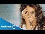 Lindsay Lohan revela nombre de sus amantes / Lindsay Lohan reveals her lovers name