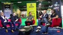 Le Garage S06E02 : Mondial de l'auto 2018 : Le Garage spécial concepts cars français
