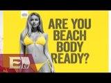 El anuncio que causo enojo en miles de mujeres en Londres / Entre mujeres