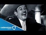 57 aniversario luctuoso de Pedro Infante / 57 death anniversary of Pedro Infante