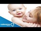 Día de las madres // Feliz día de la madre // Dia de las madres // Mothers Day
