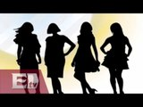 Mujeres emprendedoras / Excélsior Informa