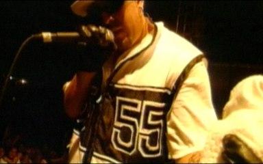 A.B. Quintanilla III - Te Quiero A Ti
