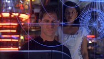 Earth Final Conflict S03E14 Scorched Earth