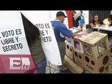Acción penal contra funcionarios por irregularidades en elecciones en Colima/ Vianey Esquinca