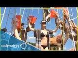 #Icebucketchallenge de Katy Perry / Katy Perry #Icebucketchallenge