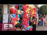 Los rituales en México para recibir el año nuevo / Atalo Mata