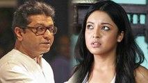 Tanushree Dutta Nana Patekar Controversy: Defamation Case Against Tanushree | FilmiBeat
