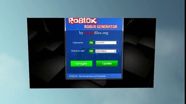 Robux Generator    gccxpatch.com