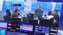 """""""Un jour, un destin"""" sur Robert Badinter à 23h10 sur France 2 dimanche"""
