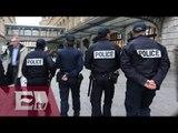 Bélgica identifica a un autor de los atentados de Bruselas/ Atalo Mata