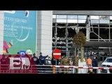 Bélgica identifica a dos hermanos entre autores de atentados en Bruselas/ Yazmín Jalil