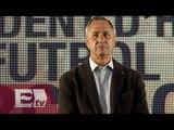 El futbol llora la muerte de Johan Cruyff/ Atalo Mata