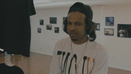 G Perico - How You Feel