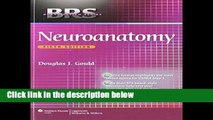 D.O.W.N.L.O.A.D [P.D.F] BRS Neuroanatomy (Board Review Series) [E.P.U.B]