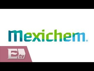 Mexichem Resource | Learn About, Share and Discuss Mexichem