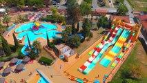 Aqualand ST CYPRIEN 2019