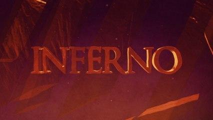 Amaranthe - Inferno