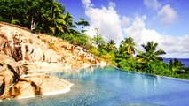 10 Private Islands You Can Visit Right Now