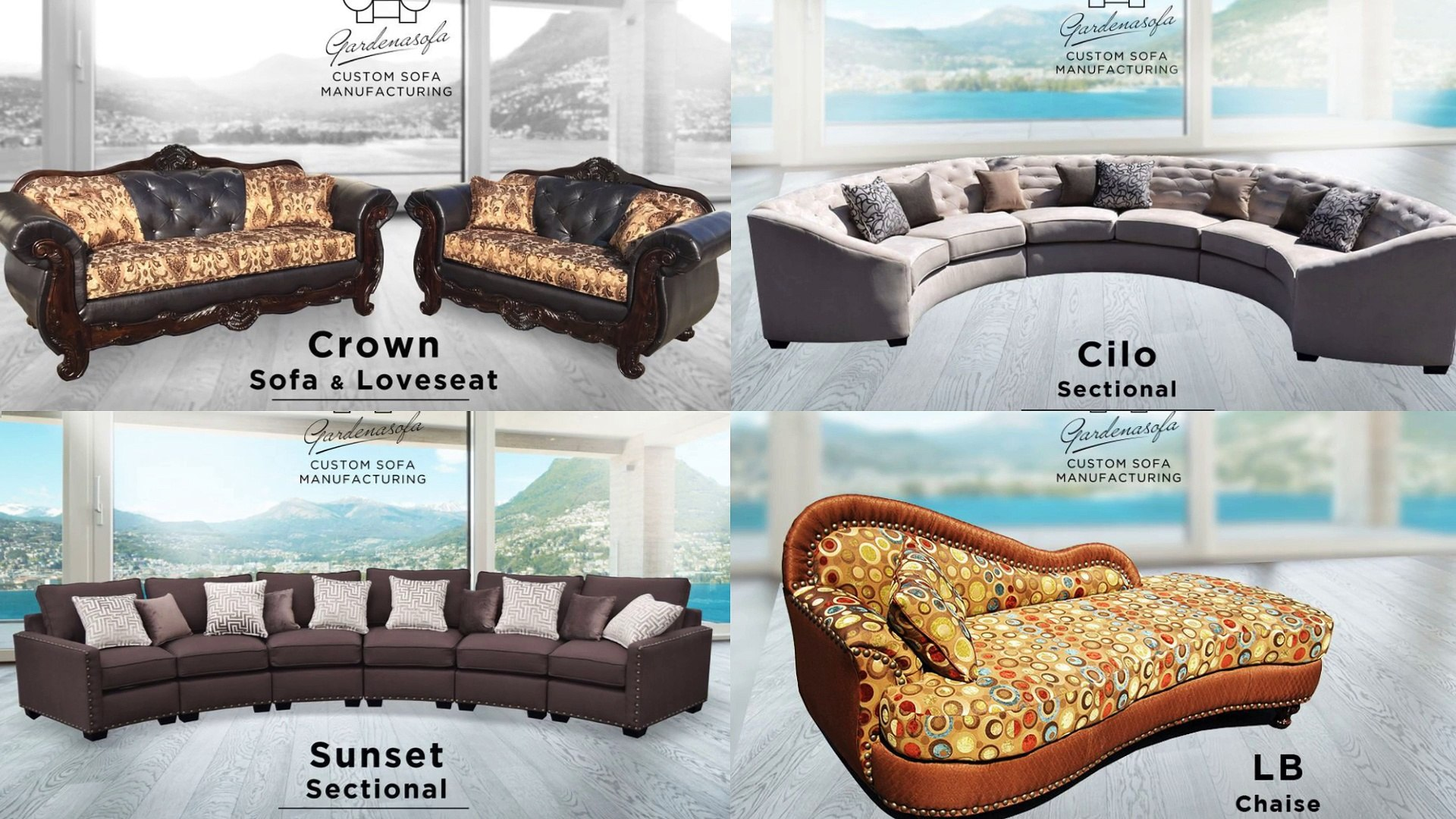 Fantastic Stylish Sectional Sofa Sets For Living Room 2018 Onthecornerstone Fun Painted Chair Ideas Images Onthecornerstoneorg
