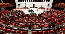 Son Dakika! Ankara Cumhuriyet Başsavcılığı 12 HDP'li ve 3 CHP'li Milletvekili Hakkında Fezleke Hazırladı