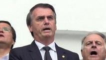 Βραζιλία: Στην τελική ευθεία για τις προεδρικές εκλογές