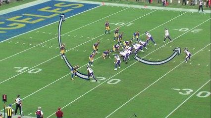 Minnesota Vikings vs. Philadelphia Eagles - Week 5 Game Preview - Move the Sticks