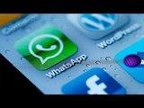 Whatsapp permitirá hacer llamadas telefónicas