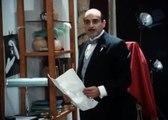 Agatha Christies Poirot - S01E02 - Murder In The Mews  - Part 01