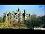 ¡ENTÉRATE! Impresionantes lugares abandonados en el mundo (Parte 2)