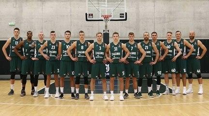 Team Profile: Zalgiris Kaunas