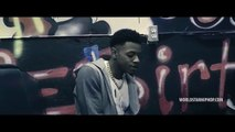 """OBN Jay Feat. Quando Rondo """"TBH"""" (WSHH Exclusive - Official Music Video)"""