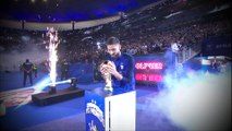 Olivier Giroud - Profession buteur - Equipe de France I FFF 2018
