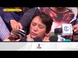¡Laura Núñez asegura que José José no está desahuciado! | Sale el Sol