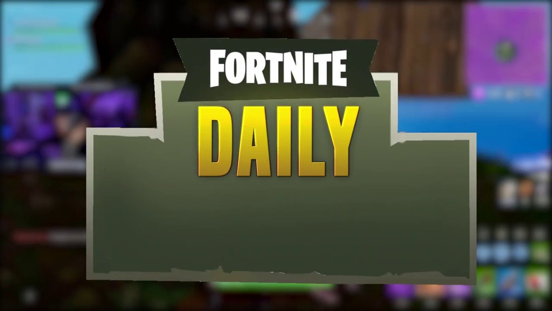 Fortnite Daily Best Moments Ep.198 (Fortnite Battle Royale Funny Moments)