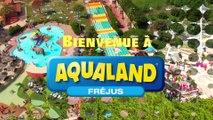 Aqualand Fréjus 2019 version 8