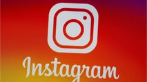 Instagram Testing Location Sharing Feature With Facebook