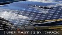 2016 Chevrolet Camaro SS Coupe Fontana CA | Best Camaro SS Dealer Fontana CA