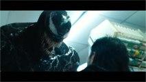 'Venom' Breaks Box-Office Record