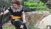 Tilyuna Su (Lqern wis wahed uεecrin)