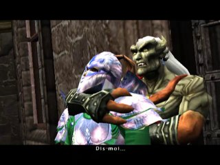 [Let's Play] Legacy of Kain: Defiance - 03 (FR)