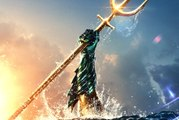Aquaman - Extended Video (VF)