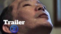 Caniba Trailer #1 (2018) Issei Sagawa Documentary Movie HD